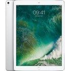 Apple iPad Pro 12,9 (2017) mit 512 GB Speicher + WiFi für 879€ inkl. VSK