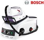 Bosch Dampfstation Sensixx ProHygienic TDS 222510 H für 105,90€ inkl. Versand