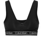 Calvin Klein Underwear Damen Bustier ab 15,96€ (statt 22,40€)