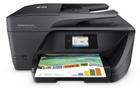 HP OfficeJet Pro 6960 Multifunktionsdrucker mit WLAN für 75€ (statt 102€)