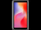 Xiaomi Redmi 6A - 5,45 Zoll LTE 2GB RAM + 16GB, 3000mAh Smartphone für 69€