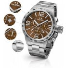 TW Steel CB23 Herren Armbanduhr für 149,95€ inkl. Versand (statt 199€)