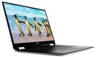 Dell XPS 13 Notebook - 13,3'' QHD Display (i5, 8GB RAM, 256GB SSD) für 1307,99€