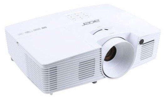 Acer Full HD Beamer H6519ABD 3400 ANSI-Lumen 385,99€ inkl. Versand (statt 453€)