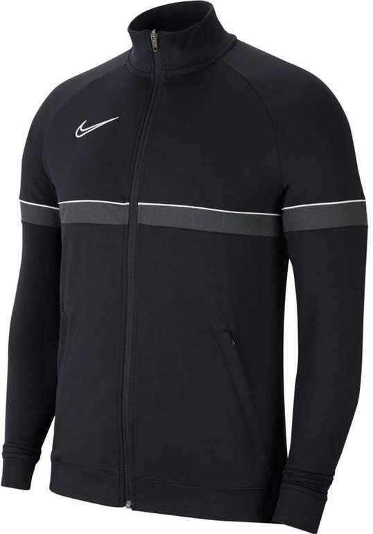 Nike Trainingsanzug Academy 21 (Oberteil & Hose) für 39€ inkl. Versand (statt 49€)