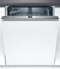 BOSCH Geschirrspüler SMV68PX01E vollintegrierbar für 499€ (statt 700€)