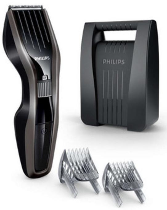 Philips HC5438/80 Haarschneider Series 5000 für 29,95€ inkl. Versand (statt 47€)
