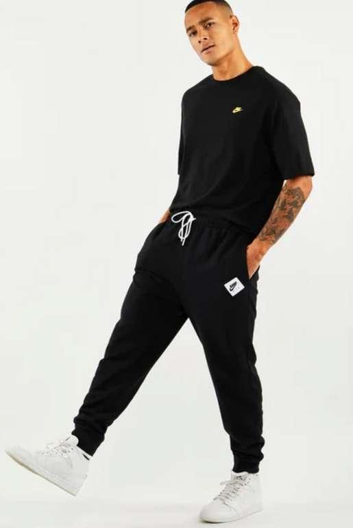 Jordan Jumpman Classics Herren Cuffed Hose für 39,99€inkl. Versand (statt 49€)