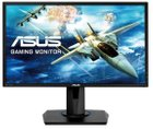 Asus VG245Q - 24 Zoll Gaming-Monitor (1ms, AMD FreeSync, EEK:C) für 159,90€