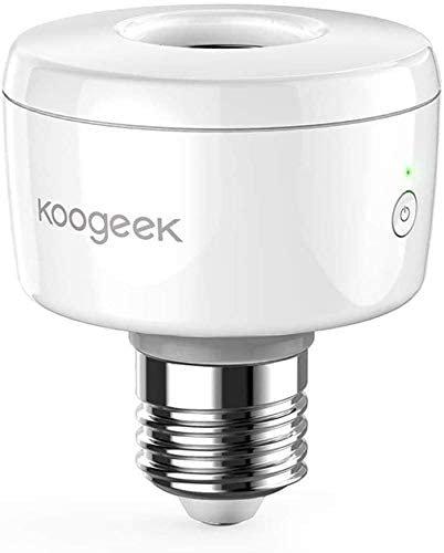 koogek-smart