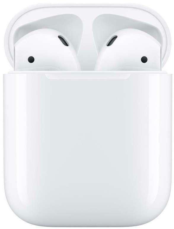 10% Rabatt für eBay Plus-Mitglieder auf viele Angebote - z.B. Apple AirPods 2 für 119,70€