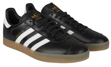 Schnell! Tedi Black Sale: Adidas/Nike/Puma, alle Markenschuhe für 24,95€