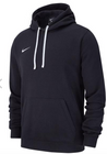Nike Team Club 19 Kapuzenpullover für 24,95€ inkl. Versand (statt 35€)