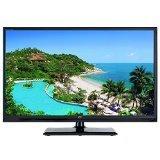 """JAY-tech 2032TT: 32"""" HD ready Fernseher für 103,95€ inkl. Versand"""