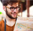 FlixTrain Tickets für Fahrten zwischen Köln und Berlin schon ab 4,99€