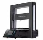 Jgaurora A5 3D-Drucker mit Vollmetallrahmen für 278,39€ (statt 340€)