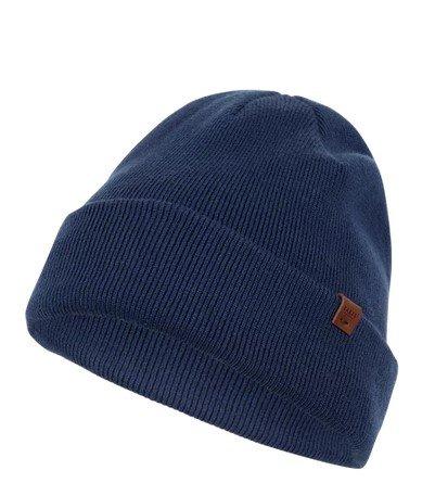 Barts Mütze aus Viskosemischung in 4 Farben für 5,99€ inkl. Versand (statt 20€)