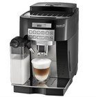 De'Longhi ECAM 22.360.B Magnifica Kaffeevollautomat für 377€ (statt 444€)