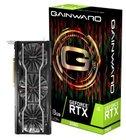 Gainward GeForce RTX 2080 Triple 8GB GDDR6 Grafikkarte + 3 Spiele für 666€