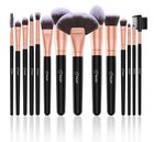 Bestope - 14er Set Premium Make up Pinsel für 7,79€ inkl. Prime Versand