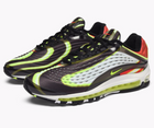 Nike Air Max Deluxe Sneaker (versch. Farben) schon ab 59,20€ inkl. Versand