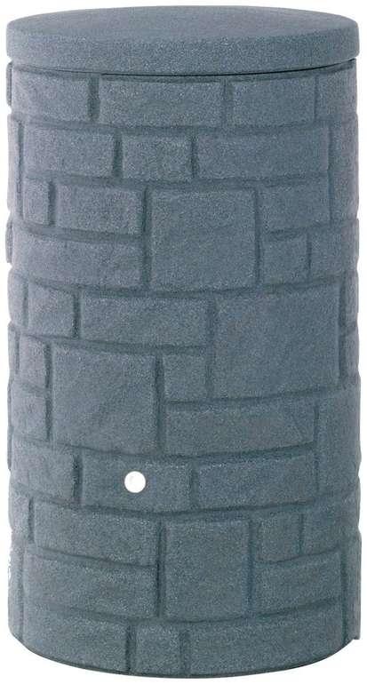 Arves Regentonne Arcado (230 Liter) für 102,17€ inkl. Versand (statt 140€)