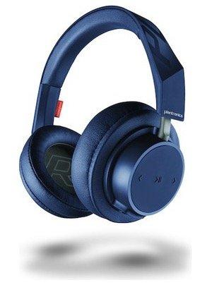 "Plantronics ""Backbeat Go 600"" BT Kopfhörer für 38,95€ (statt 66€)"