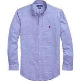 Über 20 verschiedene Polo Ralph Lauren Hemden schon ab 50,86€ inkl. Versand