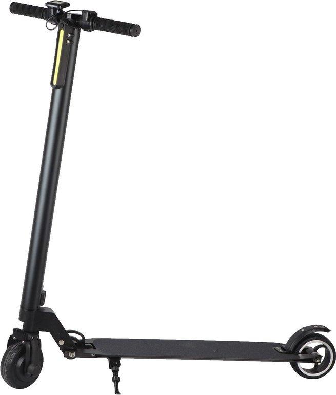 e4fun E-Scooter für Erwachsene für 134,99€ inkl. Versand (statt 180€)
