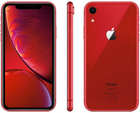Apple Smartphone Fieber bei Media Markt, z.B. iPhone XR 128GB für 749€