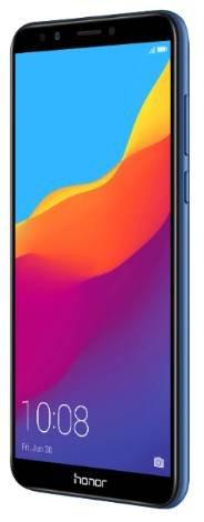"Honor 7C - 6"" Smartphone (32GB Speicher, Dual Sim) für 139€ inkl. Versand"