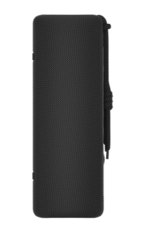 Xiaomi Mi Portable Bluetooth Speaker für 24,98€ inkl. Versand (statt 39€)