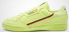 Adidas Continental 80 Herren Sneaker in gelb für 49,80€ (statt 60€)