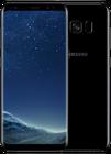 Nacht der Smartphones bei Saturn - z.B. Galaxy S8 für 469€ (statt 498€)