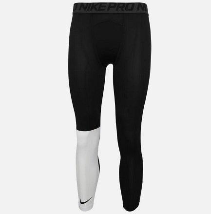 Nike Herren Tights '3QT PX 2.O' in S, XL & XXL für 17,09€ (statt 35€?)