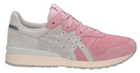 Asics Outlet Sale mit bis 60% + 20% Extra + VSKfrei, z.B. Tiger Ally Sneaker 67€