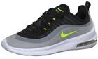Nike Air Max Axis Herren Sneaker für 59,99€ inkl. Versand (statt 76€)