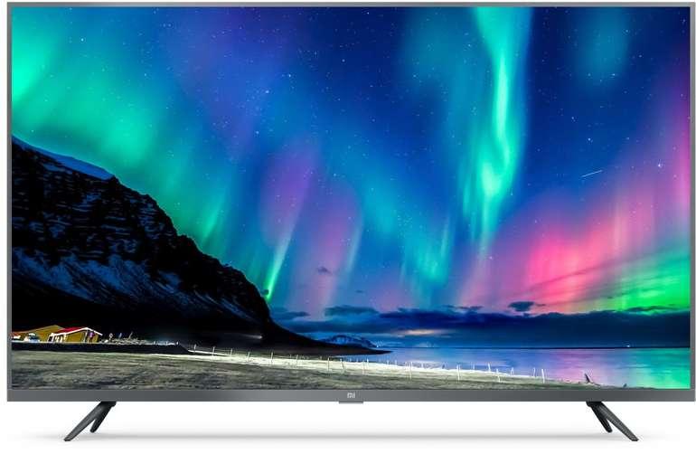 """Xiaomi Mi TV 4A - 32"""" HD-Ready Fernseher mit WLAN für 148,31€ inkl. Versand (statt 201€)"""