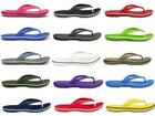 Crocs Crocband Sandalen (Flip-Flops) für je 21,50€ inkl. Versand