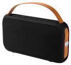 Schnell? Medion LIFE E65555 MD 45555 Bluetooth Lautsprecherfür 9,95€ inkl. Versand (statt 33€)