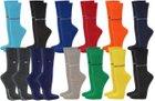 18er Pack Pierre Cardin Herren Freizeit Socken für 17,45€ inkl. VSK