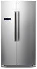 Hisense SBS 562N A+ EL Side-by-Side Kühlschrank für 499€ inkl. VSK (statt 599€)