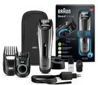 Braun BT5050 Bartschneider für 29,90€ inkl. Versand (Vergleich: 43€)