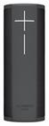 Ultimate Ears UE Blast Bluetooth Lautsprecher mit Alexa für 95,78€ (statt 114€)