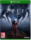 """Spiel """"Prey"""" als englische Version (Xbox One oder PS4) für 12,99€ inkl. VSK"""