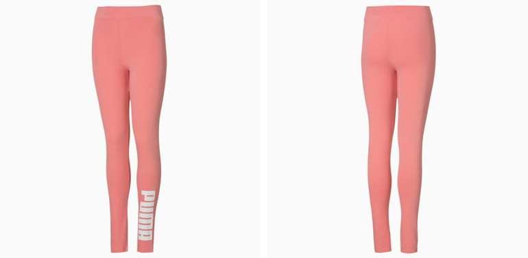 maedchen-leggings