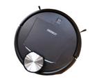 Saturn Late Night Shopping Übersicht – z.B. ECOVACS R95MKII Saugroboter für 399€