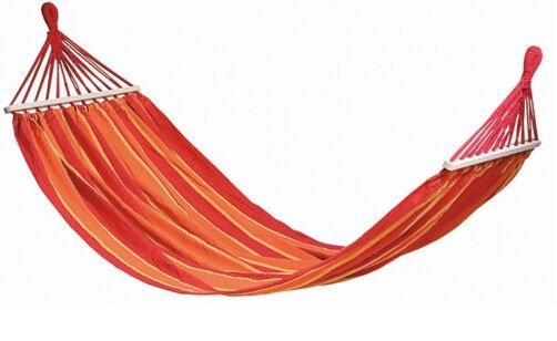 Jet-Line Relax Hängematte bzw. Sitzsessel ab 9,99€ inkl. VSK