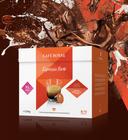 Preisfehler bei Cafe Royal: Cafe Royal Espresso Forte Kapseln 30er Pack ab 1,04€