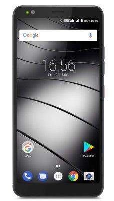 Hot! Gigaset GS370 Plus Smartphone für 159,99€ + 100€ Cashback (statt 238€)